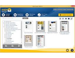 Sarmsoft Resume Builder Resume Builder Software Download Pc Resume Sample It