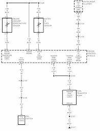 98 dodge ram fuel pump wiring diagram trusted wiring diagram 98 dodge ram fuel pump wiring diagram trusted wiring diagram 2006 dodge 2500 a c
