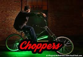 custom lowrider bikes beach cruiser chopper bicycles and bike