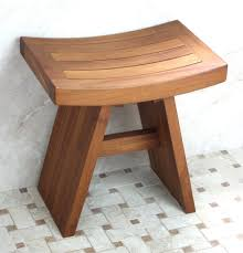 zen garden furniture. Plain Furniture Patio Ideas Zen Furniture Costco Style Outdoor Add A  Touch To On Garden D