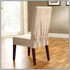 chair covers for home. Grey Dining Room Chair Covers High Back Chairs Home Decorating Ideas Amazing For E