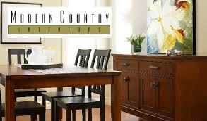 modern country furniture. modern country interiors in vancouver furniture o