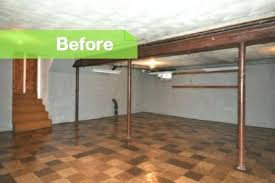 basement finishing ideas on a budget. Unique Basement Cheap Basement Finishing Worthy Ideas On Creative  Interior Designing Home With Affordable  Intended A Budget N