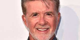 Growing Pains actor Alan Thicke dies at 69