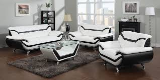 33 beautiful inspiration new sofa set modern black and white leather 2018 2019 sofamoe info designs