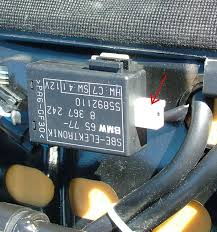 z3 seat swap wiring harness not compatible i looked for some kind of retrofit adapter on realoem that would allow a hook up of the car s wiring to the seat s wiring but couldn t anything that