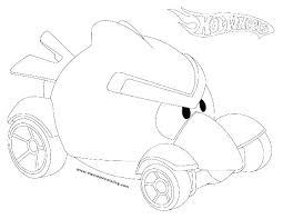 Monster Truck Coloring Page Printable Irvinecarpetcleaninginfo
