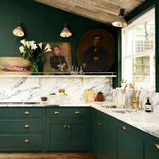 80 Kitchen Design & Remodeling Ideas - Pictures of Beautiful Kitchens