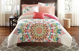 Full Size of Living Room:bedding Queen Sets Walmart Bed Sheets Queen  Awesome Bedding Queen