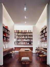 home office library design ideas pictures remodel and decor best images indigo home office17 home