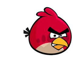 estimating the damage to the u s economy caused by angry birds the atlantic