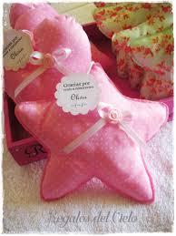 Ver Fotos De Corazones Souvenirs Corazones Tela Cumpleaños Nacimiento Baby Shower 40 00