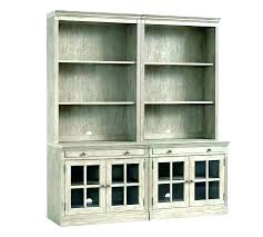 bookcases low bookcase with doors bookshelves glass door bookshelf with glass doors mission bookcase glass