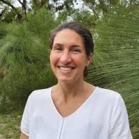 "10 ""Georgina Muller"" profiles | LinkedIn"