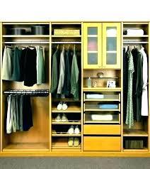 ikea closet shelving wardrobe storage closet solutions cool closet shelving wardrobe storage inserts wardrobe storage closet ikea closet shelving