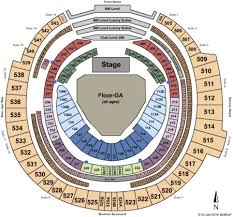 Rogers Skydome Seating Chart Roger Centre Seating Map Rogers Skydome Seating Chart Blue