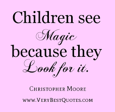 Quotes About Children Extraordinary Quotes About Children 48 Quotes