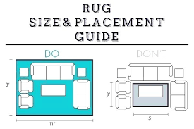 common area rug sizes bedroom rug size area rugs queen bed sizes common common large area