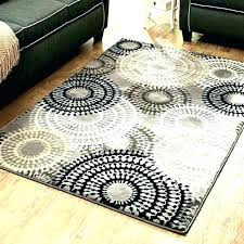 target gray rug peaceful target threshold gray rug target threshold natural gray area rug