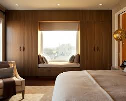 ... Modern Bedroom Modern Bedroom Ideas Remodels Amp Beautiful Houzz Bedroom  ...