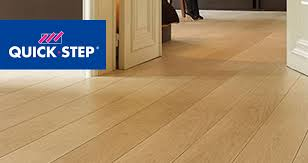 light wood floor perspective. Architecture And Home: Astounding Quick Step Laminate Flooring At Impressive Saw Cut Oak Grey Save Light Wood Floor Perspective
