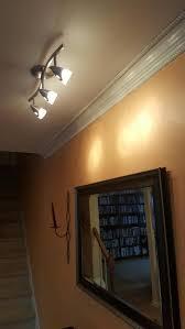 interior spot lighting. Track Lighting Interior Spot I