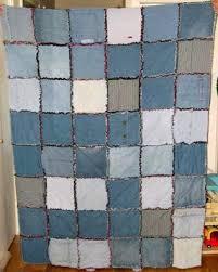 Circle Blue Jean Quilt Patterns Recycled Denim Quilt Blue Jean ... & Circle Blue Jean Quilt Patterns Recycled Denim Quilt Blue Jean Quilt  Patterns For Free Jean Rag Adamdwight.com