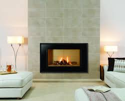 large size of bedroom gas heating stoves built in gas fireplace stove fireplace corner gas