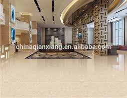 wall tiles for office. House Plans Ceramic Tile Office Latest Floor Tiles Design - Buy  Product On Alibaba.com Wall Tiles For Office