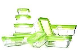 glasslock snapware has the microwave safe glass costco lids dishwasher