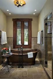old fashioned bathtub old fashioned bathtub bathroom traditional with none old fashioned bathtub