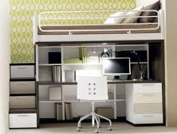 bunk bed office underneath. Full Size Of Furniture:bunk Beds With Drawers Ashley Furniture Childrens Loft Bed Desk Underneath Bunk Office E