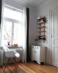 Schlafzimmer Armchair Altbau Altbauliebe Flügel