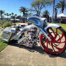 best 25 bagger motorcycle ideas