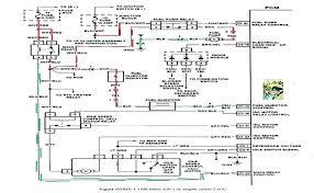 1991 geo metro fuse box diagram get free image about wiring diagram 1994 geo metro fuse box diagram diagram besides 1990 geo storm on 1991 geo metro fuse box diagram rh bovitime co