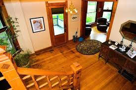 wax wooden floor engineered hardwood floor wood wax wood floor cleaner floating hardwood floor waxing hardwood