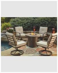 patio furniture at home depot. Luxury Outdoor Furniture Home Depot Garden Ideas For Chairs Patio At
