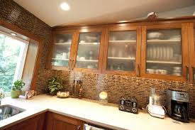 photo of trickett woodworks monroe wa united states custom frosted glass door