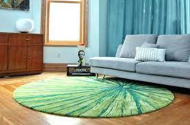 accent rugs target accent rugs target leaf accent rugs target home accent rugs accent