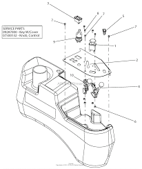 Daihatsu side mirror wiring diagram wiring diagram also chrysler town and country penger seat wiring diagram
