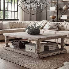 large size of modern coffee tables restoration hardware round table coffee awesome concrete top tab