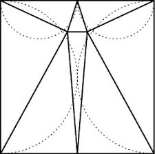 The Geometry Junkyard All Topics