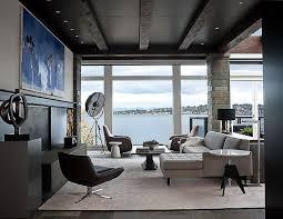 living room area rugs room