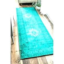 gray and mint rug blue and green kitchen rugs teal and gray kitchen rugs fancy green kitchen mat green kitchen mat lime mats mint rug blue green kitchen