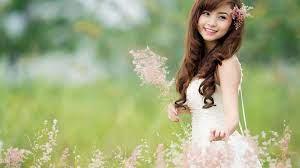 cute-girl-wallpapers-hd-download-free ...