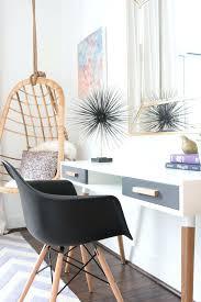 tween furniture. Brilliant Furniture Tweens  Throughout Tween Furniture 2