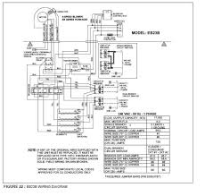 central electric furnace eb15b wiring diagram central wiring diagram for coleman electric furnace the wiring diagram