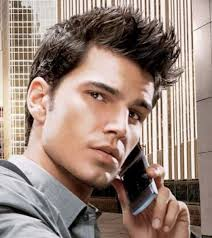 further Best 25  Teenage boy hairstyles ideas on Pinterest   Teenager additionally  in addition Good Haircuts for Teenage Guys   Mens Hairstyles 2017 also 70 Coolest Teenage Boy   Guy Haircuts to Look Fresh additionally  also Resultado de imagem para teen boy haircut   Boys   Pinterest likewise teen boy haircuts 2016   Boy haircuts 2016   Hair   Pinterest together with cool Men short hairstyle with spiky bangs   Stylendesigns together with 30 Perfect Hairstyles For Teenagers   SloDive as well 50 Superior Hairstyles and Haircuts for Teenage Guys in 2017. on teen spiky haircuts