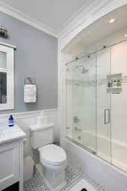 Bathtubs Idea: glamorous tubs for small bathrooms Narrow Bathtubs ...