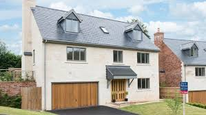 new homes snapshot superb new builds across the ever popular cotswolds todays new homes whathouse build home cotswold